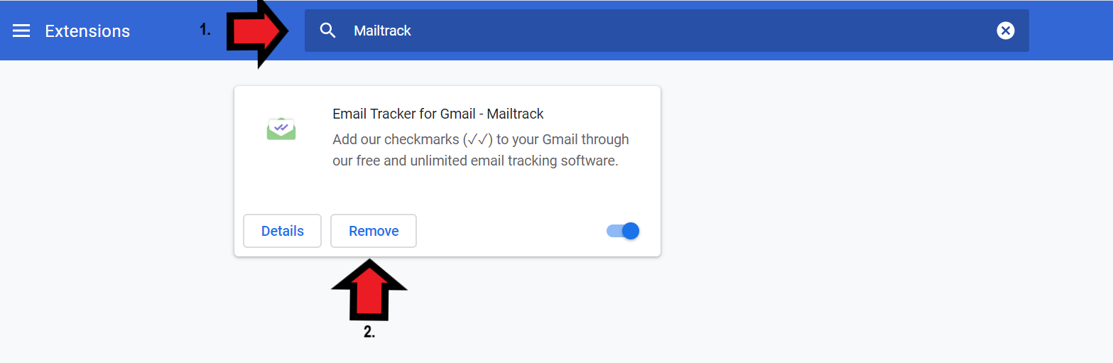 uninstall_mailtrack.png