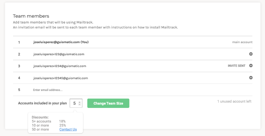 Managing_your_Mailtrack_team_account